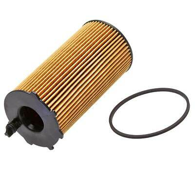 Mann Air Filter Element For Jeep Cherokee 2.5 CRD 4WD 2.8 CRD 4WD 3.7 Laredo