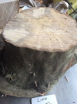 Lime Wood,lime,carving Wood,lime Block,lime Timber