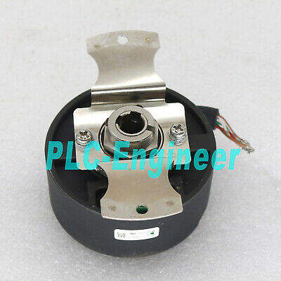MFE0020BASC P10010604N Used For Panasonic Servo Motor Encoder 100% Tested