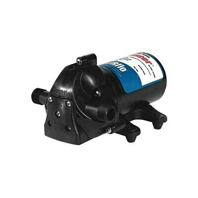Flo Jet Marine//Boat Deck//Baitwell// Water Washdown Pump 3.5gpm 40psi New