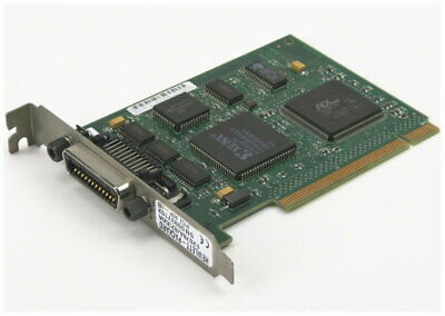 HP E2078A/82350A GPIB PCI HP-IB Interface Karte