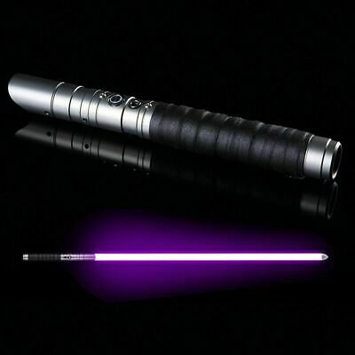 Star Wars Light Saber Replica Force FX Heavy Dueling Rechargeable