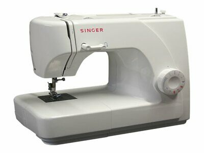VSM Singer Sewing machine 5 stitches 1 four-step buttonhole 1507