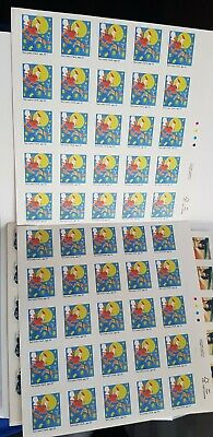 Royal Mail 150x 1st Class Stamps First Class Standard Self Adhesive