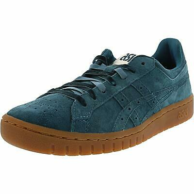 Merrell Womens 1SIX8 Moc AC Fashion Sneaker Shaded Spruce Size 5 M US