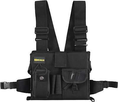 Gig Gear Two Hand Touch - Hands Free Tablet Holder