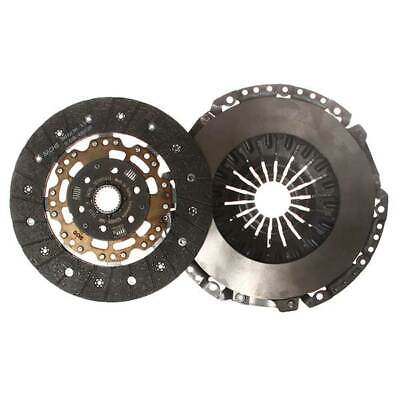 Exedy TYS2286 Replacement Transmission 2 Piece Clutch Kit Fits Toyota Corolla