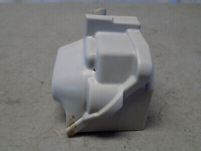 79 Yamaha QT50 Yamahopper Oil Pump Engine Inner & Outer Cover ~FastFreeShip~