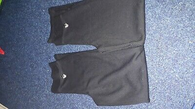 Girls School Trousers Age 8-9 Years