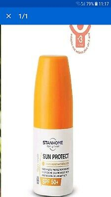 Stanhome / Kiotis Roll-On Spf 50