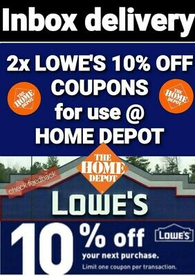 Three 3x Lowes $20 OFF$100Coupons-ONLINE @LOWESFORPROS or IN-STORE EXP 3/03