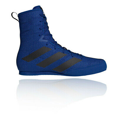 CHAUSSURES BOXE HOMME Adidas FOR SALE! | PicClick FR