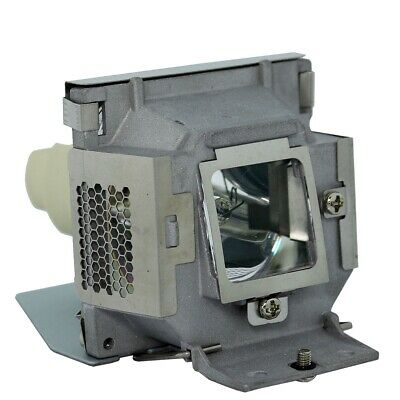 BenQ 5J.Y1405.001 Osram Projector Lamp With Housing