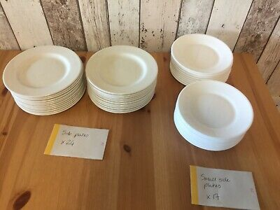 plates job lot cartering kitchen