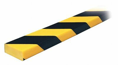 """Surface Guard,  Overall Height 3/4"""",  Overall Width 2"""",  Overall Length 39-3/8"""""""
