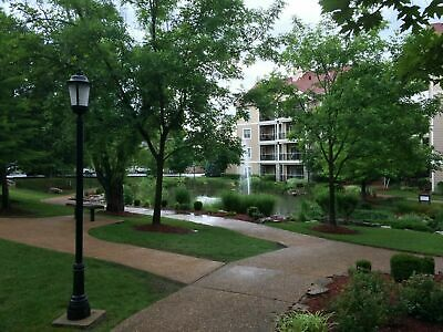 Wyndham Branson Meadows ~  154,000 Annual Points ~ 154,000 Available Points