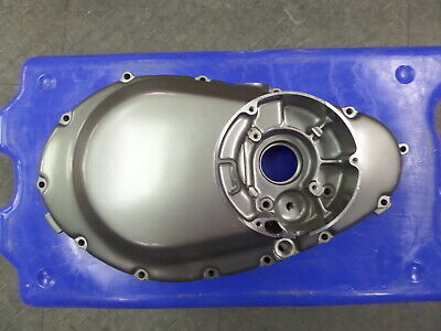 Suzuki GS500 clutch cover 11341-01D10