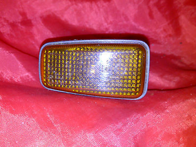 Peugeot 306 Side Indicator Light