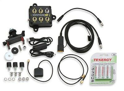 Racepak 20100-2001 Vantage CL1 Data Kit