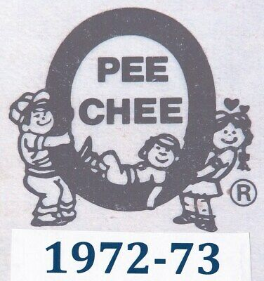 1972-73 NHL O-Pee-Chee OPC Hockey Cards # 1 to 341 - U-Pick From List