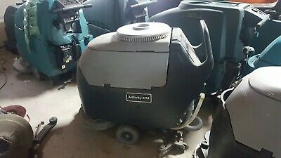 Advance Afinity 17St Floor Scrubber