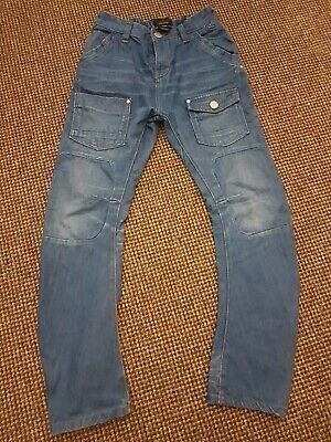 Boys Next Jeans Size 12 Years