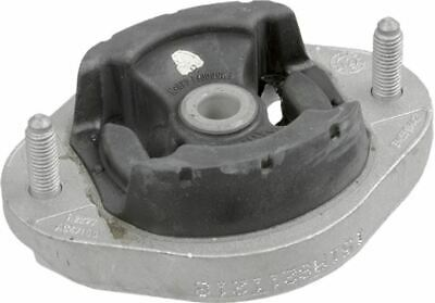 LEMFÖRDER GEARBOX MOUNT MOUNTING SUPPORT 36658 01 P NEW OE REPLACEMENT