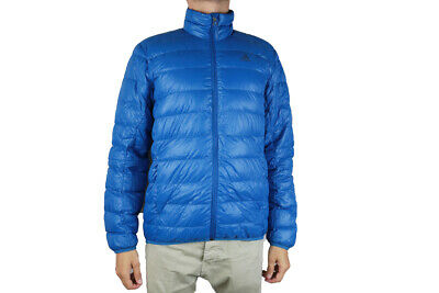 ADIDAS ORIGINALS DEKUM Packable Jacket FH8188 veste Kaki