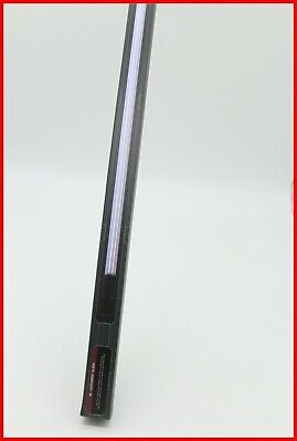 "36"" Lightsaber Blade Star Wars Galaxy's Edge For Legacy Hilt Disney Official NEW"