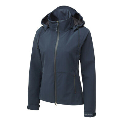 Noble Outfitters Pinnacle Chaqueta ahora con 50% Off Pvp