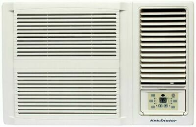 Kelvinator KWH53HRE Wall Air Conditioner