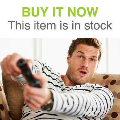 FIFA 17 - Standard Edition (Xbox One) (E VideoGames Expertly Refurbished Product