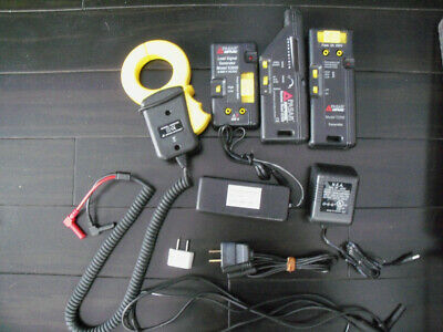 Pasar Amprobe AT-2005 Advanced Wire Tracer A2201, B2024, S2600, T2200, R2000