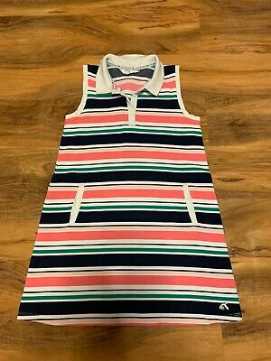 Jasper Conran Girls Dress Age 9-10 Years Old