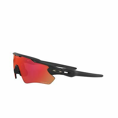 [OO9208-90] Mens Oakley Radar EV Path Sunglasses
