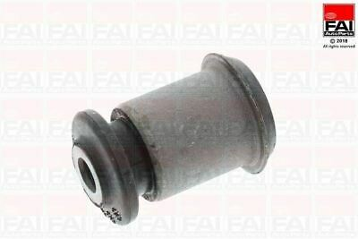 New Genuine FAI Wishbone Control Trailing Arm Bush SS9654 Top Quality