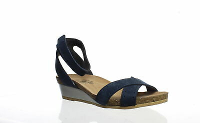 Naot Pixie Gold Cork//Champagne//Gold Wedge Sandal Women/'s sizes 5-11//36-42 NEW!!!