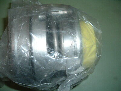 Fort Vale ....010/14812..................... Relief Valve...........new Packaged