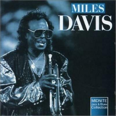 Miles Davis : The Prince of Darkness CD Highly Rated eBay Seller Great Prices