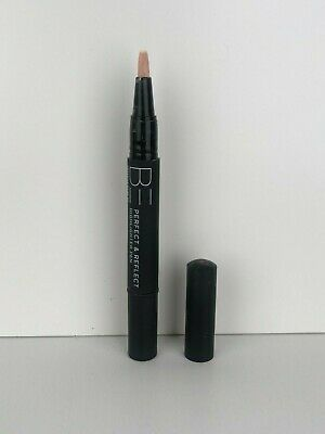 Be Creative Perfect en Reflect Concealer 001