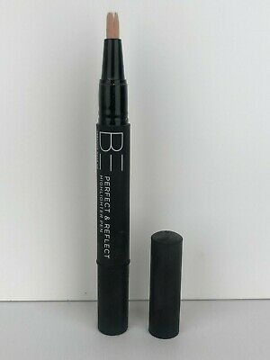 Be Creative Perfect en Reflect Concealer 002