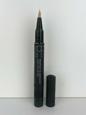 Be Creative Perfect en Reflect Concealer 003