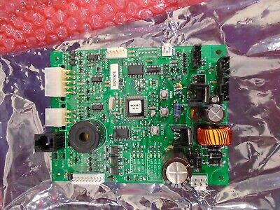 Hobart LXi &AM15 dishwasher control board, 00-892932  NOS