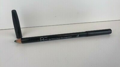 Be Creative Eye Pencil 005 Green
