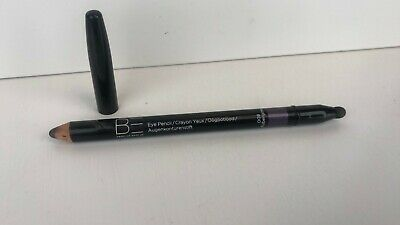 Be Creative Eye Pencil 008 Aubergine
