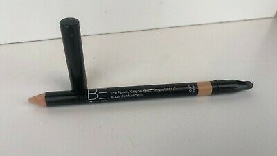 Be Creative Eye Pencil 007 Beige