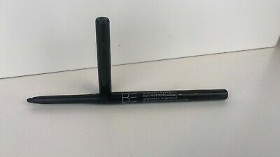 Be Creative Automatic Eye Pencil 001 Black