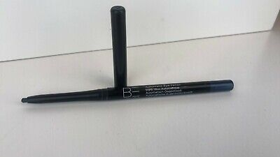 Be Creative Automatic Eye Pencil 004 Blue
