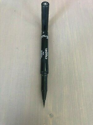 Chanel Signature Stylo Eyeliner 01 Black