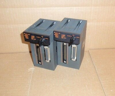 A1SD71-S2 Mitsubishi PLC Motion Controller 2-Axis A1S-D71-S2 A1SD71S2 With Key